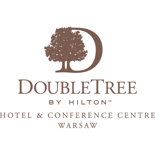 DoubleTree by Hilton Hotel & Conference Centre Warsaw Poland