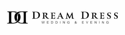 DreamDress