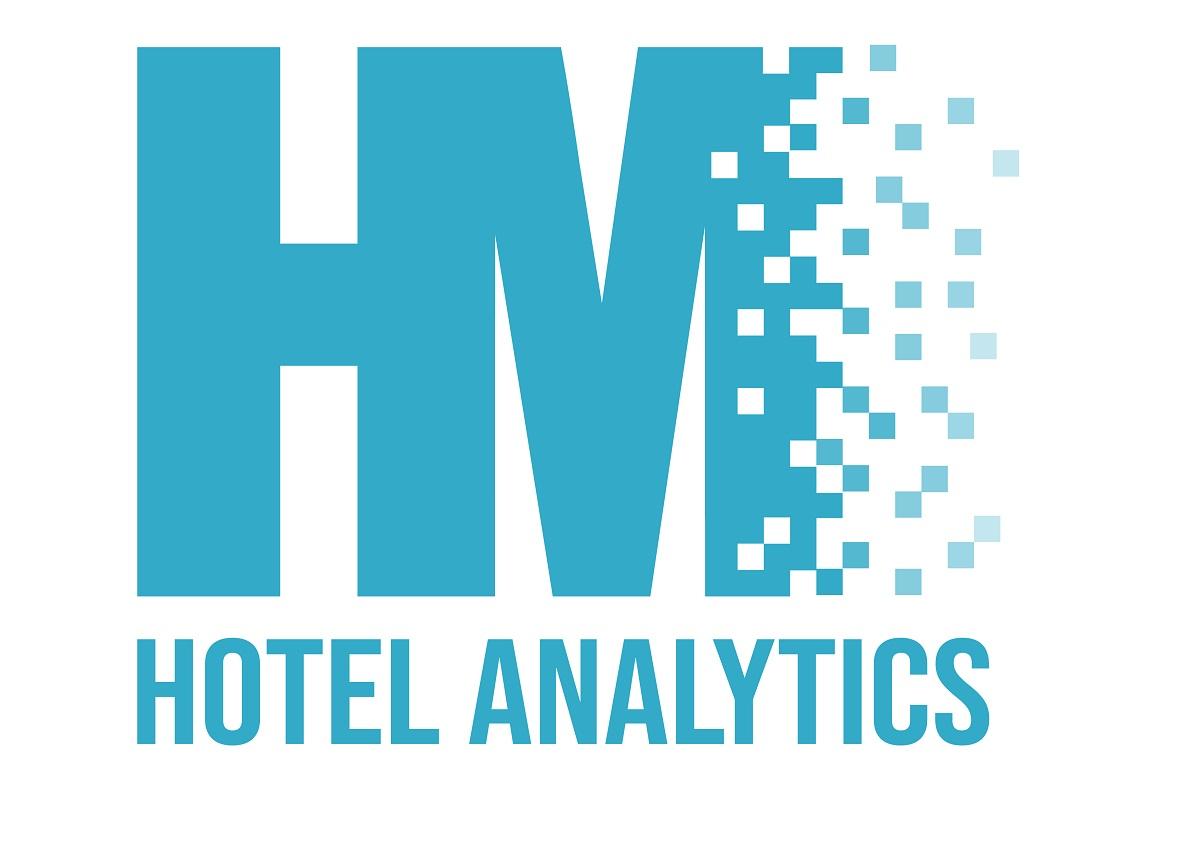 HotelMatrix